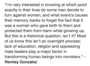Hemley Gonzalez
