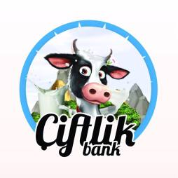 Ciftlikbank