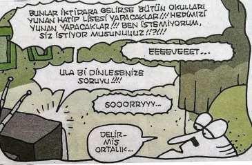 Yunan Hatip Lisesi